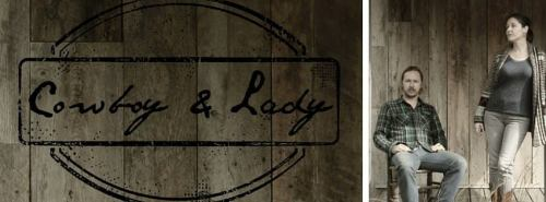 cowboy and lady perform live on saturday 13th june 2015 at the providence public library rock and roll yard sale