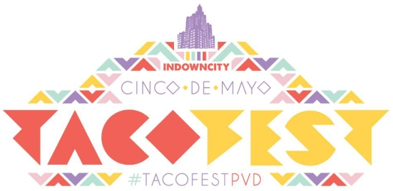 TACO FEST PVD 2018